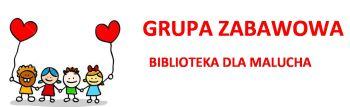 Grupa Zabawowa